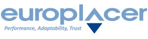 Documentation Europlacer Logo
